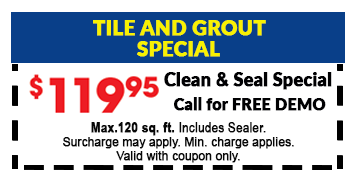 Tile & Grout Cleaning Coupons and Specials in Los Angeles | Tile & Grout Cleaning Coupons and Specials in Simi Valley | Tile & Grout Cleaning Coupons and Specials in Thousand Oaks | Tile & Grout Cleaning Coupons and Specials in San Fernando Valley | Tile & Grout Cleaning Coupons and Specials in Santa Clarita Valley | Tile & Grout Cleaning Coupons and Specials in Ventura County