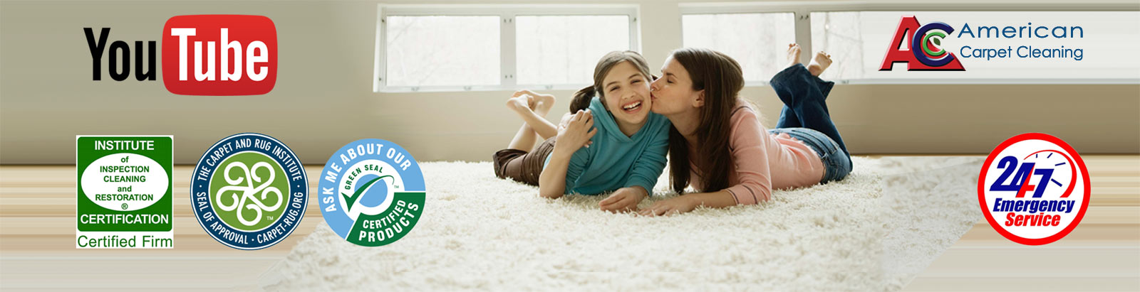Visit American Carpet Cleaning YouTube Channel for more Carpet Cleaning in Valley Glen | Carpet Cleaning Service in Valley Glen | FREE Carpet Cleaning Quote in Valley Glen, CA | Carpet Cleaning Service in Valley Glen, CA | Carpet Cleaning in Valley Glen, CA | Valley Glen Carpet Cleaning | Carpet Cleaning Service in Thousand Oaks, CA | Carpet Cleaning Service in Simi Valley, CA | Carpet Cleaning Service in San Fernando Valley, CA | Carpet Cleaning Service in Santa Clarita Valley, CA | Carpet Cleaning Service in Ventura, CA | Carpet Cleaning Service in Beverly Hills, CA | Carpet Cleaning Service in Malibu, CA