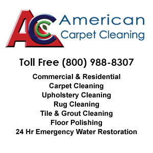 Carpet Cleaning Coupons and Specials in Los Angeles, Ca | Carpet Cleaning Specials in Simi Valley, Ca | Carpet Cleaning Specials in Santa Clarita Valley | Carpet Cleaning Specials in Ventura County | Carpet Cleaning Specials in Thousand Oaks, Ca | Carpet Cleaning Specials in Calabasas, Ca | Carpet Cleaning Specials in Reseda, Ca | Carpet Cleaning Specials in Beverly Hills, Ca