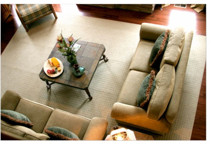 ORDER Rug Cleaning Service | FREE Area Rug Cleaning Quote | Area Rug Cleaning Service in Los Angeles | Area Rug Cleaning Service in Thousand Oaks | Area Rug Cleaning Service in Simi Valley | Area Rug Cleaning Service in San Fernando Valley | Area Rug Cleaning Service in Santa Clarita Valley | Area Rug Cleaning Service in Ventura | Area Rug Cleaning Service in Beverly Hills | Area Rug Cleaning Service in Malibu