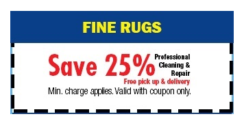 Area Rug Cleaning Coupons and Specials in Sherman Oaks | Area Rug Cleaning Coupons and Specials in Woodland Hills | Area Rug Cleaning Coupons and Specials in Tarzana | Area Rug Cleaning Coupons and Specials in Encino | Area Rug Cleaning Coupons and Specials in Hidden Hills