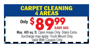Carpet Cleaning Coupons and Specials in Sherman Oaks | Carpet Cleaning Coupons and Specials in Woodland Hills | Carpet Cleaning Coupons and Specials in Tarzana | Carpet Cleaning Coupons and Specials in Encino | Carpet Cleaning Coupons and Specials in Hidden Hills