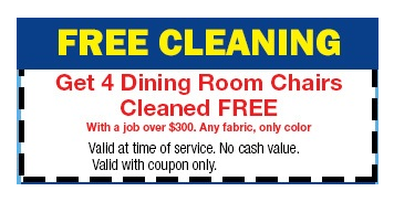 Upholstery Cleaning Coupons and Specials in Sherman Oaks | Upholstery Cleaning Coupons and Specials in Woodland Hills | Upholstery Cleaning Coupons and Specials in Tarzana | Upholstery Cleaning Coupons and Specials in Encino | Upholstery Cleaning Coupons and Specials in Hidden Hills