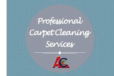ORDER Carpet Cleaning Service in Valley Glen, CA | FREE Carpet Cleaning Quote in Valley Glen, CA | Carpet Cleaning Service in Valley Glen, CA | Carpet Cleaning in Valley Glen, CA | Valley Glen Carpet Cleaning | Carpet Cleaning Service in Thousand Oaks, CA | Carpet Cleaning Service in Simi Valley, CA | Carpet Cleaning Service in San Fernando Valley, CA | Carpet Cleaning Service in Santa Clarita Valley, CA | Carpet Cleaning Service in Ventura, CA | Carpet Cleaning Service in Beverly Hills, CA | Carpet Cleaning Service in Malibu, CA