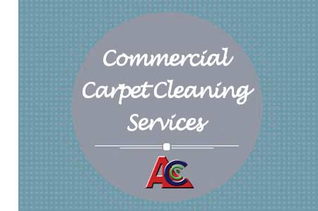ORDER Commercial Carpet Cleaning Service | FREE Commercial Carpet Cleaning Quote | Commercial Carpet Cleaning Service in Los Angeles | Commercial Carpet Cleaning Service in Thousand Oaks | Commercial Carpet Cleaning Service in Simi Valley | Commercial Carpet Cleaning Service in San Fernando Valley | Commercial Carpet Cleaning Service in Santa Clarita Valley | Commercial Carpet Cleaning Service in Ventura | Commercial Carpet Cleaning Service in Beverly Hills | Commercial Carpet Cleaning Service in Malibu