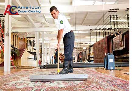 ORDER Carpet Cleaning Service in Van Nuys, CA | FREE Carpet Cleaning Quote in Van Nuys, CA | Commercial Rug Cleaning in Van Nuys, CA | Carpet Cleaning Service in Van Nuys, CA | Carpet Cleaning in Van Nuys, CA | Van Nuys Carpet Cleaning | Carpet Cleaning Service in Thousand Oaks, CA | Carpet Cleaning Service in Simi Valley, CA | Carpet Cleaning Service in San Fernando Valley, CA | Carpet Cleaning Service in Santa Clarita Valley, CA | Carpet Cleaning Service in Ventura, CA | Carpet Cleaning Service in Beverly Hills, CA | Carpet Cleaning Service in Malibu, CA