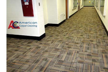 ORDER Carpet Cleaning Service in Valley Glen, CA | FREE Carpet Cleaning Quote in Valley Glen, CA | Carpet Cleaning Service in Valley Glen, CA | Carpet Cleaning in Valley Glen, CA | Valley Glen Carpet Cleaning | Carpet Cleaning Service in Thousand Oaks | Carpet Cleaning Service in Simi Valley, CA | Carpet Cleaning Service in San Fernando Valley, CA | Carpet Cleaning Service in Santa Clarita Valley, CA | Carpet Cleaning Service in Ventura, CA | Carpet Cleaning Service in Beverly Hills | Carpet Cleaning Service in Malibu, CA