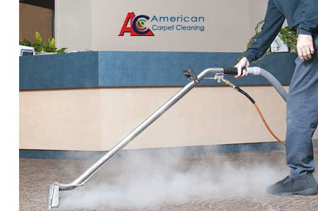 ORDER Carpet Cleaning Service, CA | FREE Carpet Cleaning Quote in Valley Glen, CA  | Carpet Cleaning Service in Valley Glen, CA | Carpet Cleaning in Valley Glen, CA | Valley Glen Carpet Cleaning | Carpet Cleaning Service in Thousand Oaks | Carpet Cleaning Service in Simi Valley, CA | Carpet Cleaning Service in San Fernando Valley, CA | Carpet Cleaning Service in Santa Clarita Valley, CA | Carpet Cleaning Service in Ventura, CA | Carpet Cleaning Service in Beverly Hills, CA | Carpet Cleaning Service in Malibu, CA
