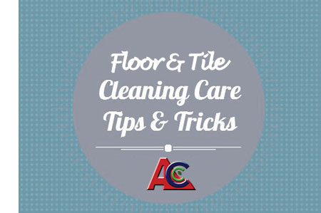 ORDER Floors and Tile Cleaning Service | FREE Floors and Tile Cleaning Quote | Floors and Tile Cleaning Service in Los Angeles | Floors and Tile Cleaning Service in Thousand Oaks | Floors and Tile Cleaning Service in Simi Valley | Floors and Tile Cleaning Service in San Fernando Valley | Floors and Tile Cleaning Service in Santa Clarita Valley | Floors and Tile Cleaning Service in Ventura | Floors and Tile Cleaning Service in Beverly Hills | Floors and Tile Cleaning Service in Malibu
