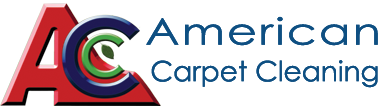 American Carpet Cleaning in Valley Glen, CA | Carpet Cleaning in Studio City, CA | Carpet Cleaning in Reseda, CA | Carpet Cleaning in Beverly Hills, CA | Carpet Cleaning in Pacific Palisades, CA | Carpet Cleaning in Westwood, CA | Carpet Cleaning in Simi Valley, CA | Carpet Cleaning in Bel Air, CA