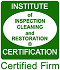 Institute of Inspection & Restoration Certification | American Carpet Cleaning LA | Carpet Cleaning in Valley Glen | Carpet Cleaning in Simi Valley, CA | Carpet Cleaning in Thousand Oaks, CA | Carpet Cleaning in Hidden Hills, CA | Carpet Cleaning in Pacific Palisades, CA | Carpet Cleaning in Beverly Hills, CA | Carper Cleaning in Van Nuys, CA