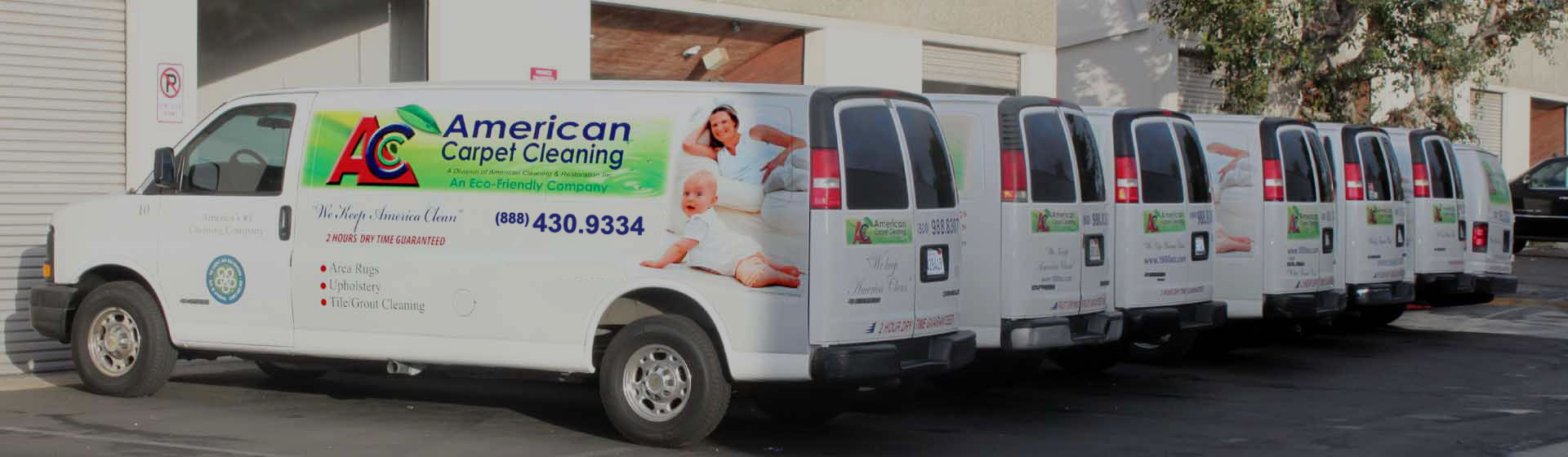 American Carpet Cleaning LA | Carpet Cleaning in Los Angeles | Carpet Cleaning in Bel Air, Ca | Carpet Cleaning in Pacific Palisades, Ca | Carpet Cleaning in Beverly Hills, Ca | Carpet Cleaning in Agoura Hills, Ca | Carpet Cleaning in Reseda, Ca | Carpet Cleaning in San Fernando Valley | Carpet Cleaning in Oak Park, Ca | Carpet Cleaning in Camarillo, Ca