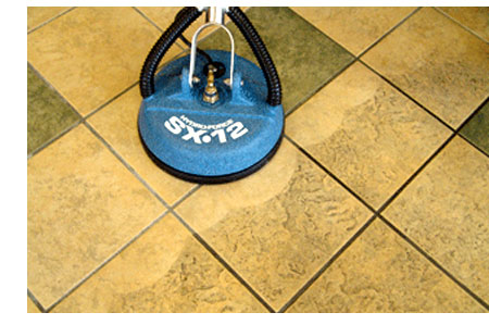 ORDER Tile & Grout Cleaning Service | FREE Tile & Grout Cleaning Quote | Tile & Grout Cleaning Service in Los Angeles | Tile & Grout Cleaning Service in Thousand Oaks | Tile & Grout Cleaning Service in Simi Valley | Tile & Grout Cleaning Service in San Fernando Valley | Tile & Grout Cleaning Service in Santa Clarita Valley | Tile & Grout Cleaning Service in Ventura | Tile & Grout Cleaning Service in Beverly Hills | Tile & Grout Cleaning Service in Malibu