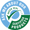 Green Seal Approved | American Carpet Cleaning LA | Carpet Cleaning in Los Angeles | Carpet Cleaning in Simi Valley, Ca | Carpet Cleaning in Thousand Oaks, Ca | Carpet Cleaning in Hidden Hills, Ca | Carpet Cleaning in Pacific Palisades, Ca | Carpet Cleaning in Beverly Hills, Ca | Carper Cleaning in Van Nuys, Ca